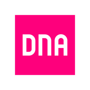 DNA TV:n yli 2 vuotta vanhat verkkotallenteet poistuvat