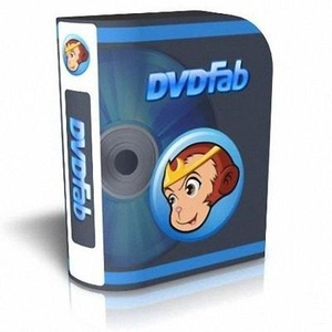 Court orders to seizure of domains, bank accounts, more for DVD ripping software company DVDFab