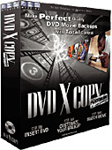Judge: 321 Studios must stop selling DVD X Copy