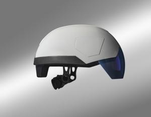 Intel kehittää kilpailijaa HoloLensille