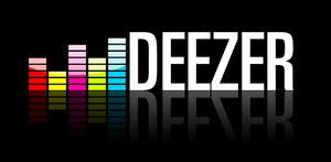 Music streaming service Deezer signs deals with ProSiebenSat.1, Vodafone