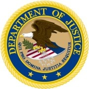 DOJ asks for more info from Google in ITA bid