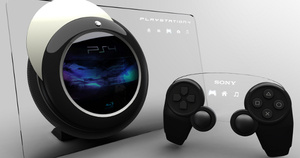 Developer: Next round of gaming consoles will be the last