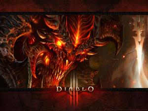 Diablo III: Ultimate Evil Edition varmistui PlayStation- ja Xbox-konsoleille