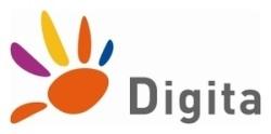 Reuters: ranskalainen omistaja myymässä Digitan
