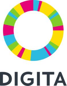 Digi-TV:n suurin muutos käynnissä – sujunut suunnitellusti tähän mennessä