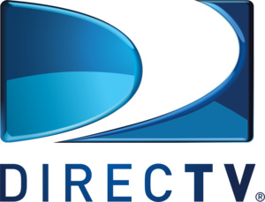 AT&T to announce acquisition of DirecTV on Monday