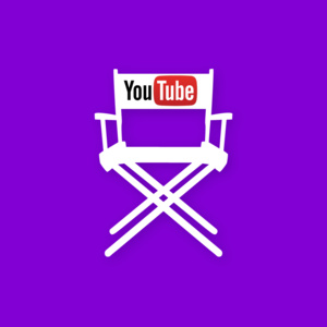 Google koopt video-app Directr