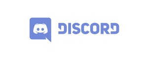 Discord becomes a place for more than just gamers