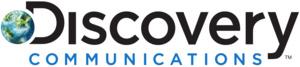 Discovery osti kaksi suomalaista tv-kanavaa ja useita radioasemia