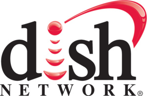 Dish Network could face up to $24 billion in fines over marketing calls