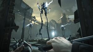 Kehittäjät tyytyväisiä PlayStation 4 -konsolin muistimäärään