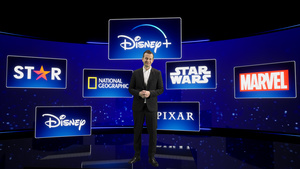 Tätä 23. helmikuuta avautuva Star tarjoaa: Family Guy, 24, Täydelliset naiset ja muuta
