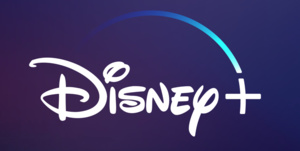 Disney has a special Disney+ offer that only lasts a few days