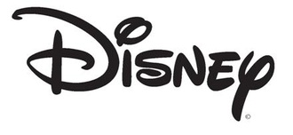YouTube and Disney partner up