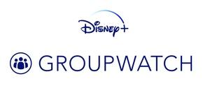 Disney+ -suoratoistopalvelu sai GroupWatch -ominaisuuden - mahdollistaa yhteiskatselun 7 käyttäjän kesken
