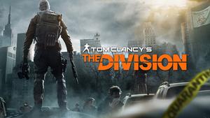 Ubisoft onthult nieuwe Snowdrop gaming engine.