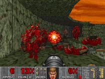 Doomin myyntikielto päättyi Saksassa 17 vuoden jälkeen
