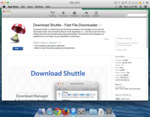 Applen tietokoneista löytyi haavoittuvuus –Haittaohjelma hyödyntää sitä jo