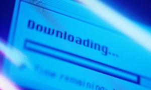 Uusia softapäivityksiä Windowsille: Nvidian uudet ajurit, netin pimeän puolen Tor-selain, ilmainen palomuuri, Thunderbird-sähköpostisovellus, ...