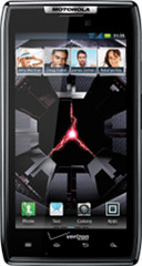 Droid Razr to be released at 11:11 on 11-11-11?