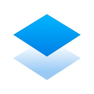 Vaihtoehto Google Docsille: Dropbox Paper julkaistu