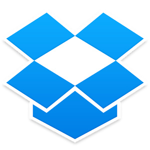 Dropbox might ask you to update your password on next login