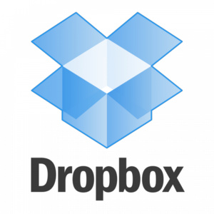 Dropbox reaches 300 million users