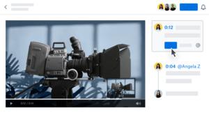 Dropboxista kaikki teho irti – Lisää videoihin aikaleimattuja kommentteja