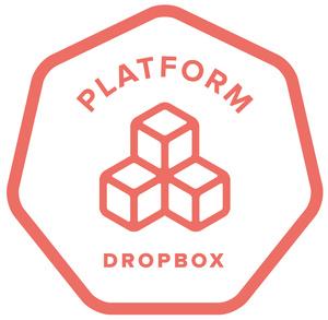 """Dropboxilla suuria suunnitelmia: """"Me korvaamme koko kiintolevyn"""""""
