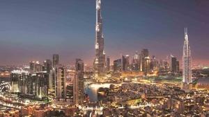 Dubaissa päätetään tällä viikolla internetin valvonnan keskittämisestä ja kiristämisestä