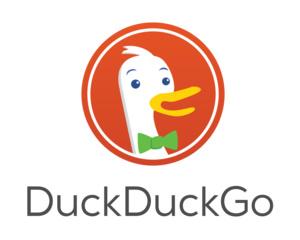 DuckDuckGolla tehdään 40 miljoonaa hakua päivässä