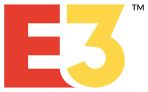 E3 2020 has been cancelled