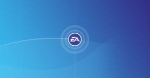 EA käynnisti yllättäen oman pilvipelipalvelun testaamisen
