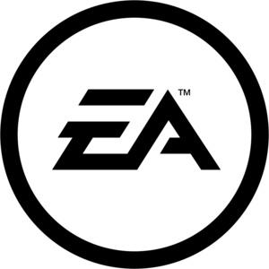 EA pisti esports-tapahtumat pannaan koronaviruksen johdosta