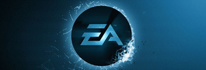 EA: Your tablet will be more powerful than your home console by 2018