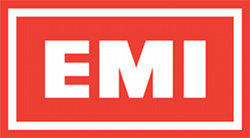 EMI sale might not pass regulatory muster in Europe