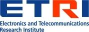 Korean research institute sues 22 phone makers