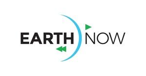 Maapallon ilmiöitä voi pian seurata livenä – Bill Gates mukaan satelliittihankkeeseen
