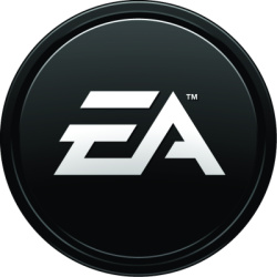 Electronic Arts voted America's worst company