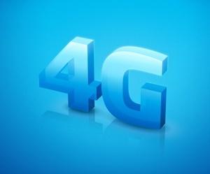 Testissä: joko 4G-yhteys korvaa kiinteän liittymän?