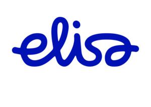Elisa uudistuu: Saunalahdesta alabrändi