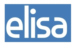 Elisa ei saa valittaa korkeimpaan oikeuteen -- Pirate Bay -esto jää voimaan