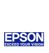 Epson unleashes new combo projector
