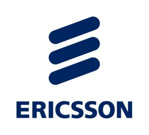 Ericsson irtisanomassa Suomessa jopa 175 työntekijää