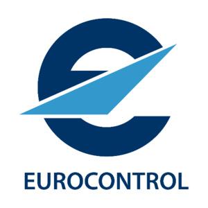 Euroopan lentoliikenne meni sekaisin – Vika korjattiin uudelleenkäynnistyksellä