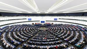 Parlamentti haluaa eroon maarajoituksista – Halvat eurooppalaiset nettikaupat avautuvat suomalaisille