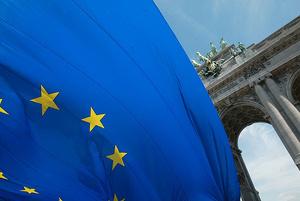 Google avoids huge EU fine with antitrust settlement