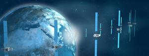 Ensimmäinen Ultra HD -kanava aloitti toimintansa Euroopassa