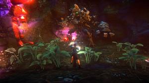 Usean pelaajan verkkoroolipeli EverQuest Next varmistunut PlayStation 4 -konsolille